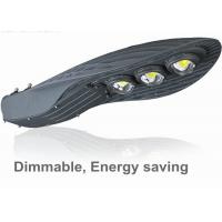 Wholesale IP65 COB 150w Led Street Light 6500k Led Road Lights Brightness from china suppliers