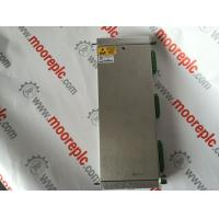 Wholesale Bently Nevada Relay module 3500/32-01-00 3500/32 from china suppliers