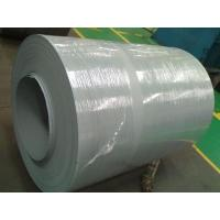 Wholesale DX51D Z140 Electro Galvanized Steel Coil , Hot Dip Galvanized Steel Strip For Roofing Sheet from china suppliers
