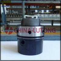 Wholesale CAV DPA HEAD ROTOR 7180-650S for  Messey Ferguson Tractor engine parts cheap wholesale from china suppliers