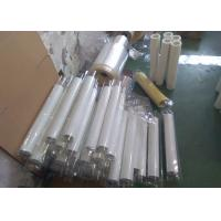 Wholesale 180 degree Celsius Polyester Felt Roller For Finish Cut Saw Table from china suppliers