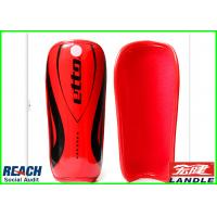 Wholesale Weighted Promotional Sports Products Shin & Arm Guard Sleeves For Legs from china suppliers