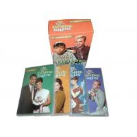 Wholesale DVD TV Series Box Sets The Many Loves of Dobie Gillis 21DVD Disney Bonus from china suppliers