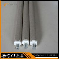 Quality High Temperature disposable thermocouple Expendable Thermocouple for sale