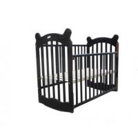 Wholesale Baby Bed / Baby Cot (B1-1102) from china suppliers