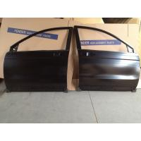 Wholesale Front Lh And Rh replacement car doors Honda Parts Crv 2007-2011 car door panel from china suppliers