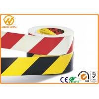 Wholesale Police Barrier Safety Warning Tape for Construction Site / Hazardous Location from china suppliers