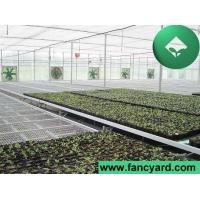 Buy cheap Planting Bench,Rolling Bench,Movable Bench, Planting Tables from wholesalers