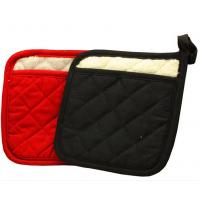 Wholesale Wholesale Cotton Pot Holder 2014 from china suppliers