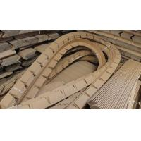 Wholesale Competitive Price Cardboard Paper Corners from china suppliers