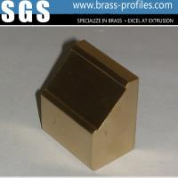 Wholesale Hot Sale China Manufacturer Made Brass Sanitary Ware from china suppliers