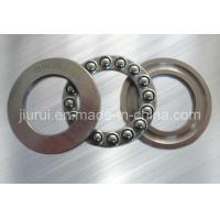 Wholesale 51105 Thrust Bearing (JRBR-010) from china suppliers