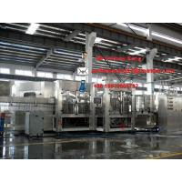 Wholesale liquid filling line from china suppliers