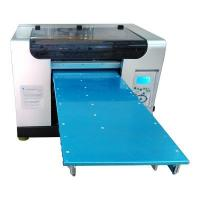 "Wholesale 13"" x 18.8"" A3+ Size Calca DFP1390P Pen Printing Flatbed Printer from china suppliers"