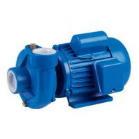 Wholesale Surface Irrigation Water Pump For Domestic Area Big Flow Function 1HP from china suppliers