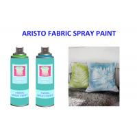 Wholesale Soft Fabric Paint for Textile and Different clothes from china suppliers