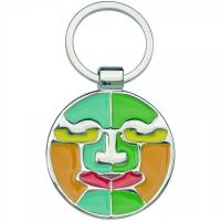 Wholesale Soft Enamel Keychain from china suppliers