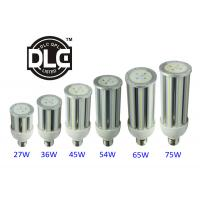 Wholesale 3000k 4000k 5000k 120lm / W E27 Led Corn Bulb Replacement HPS CFL from china suppliers