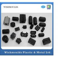 Wholesale UL Flame Rating PC Plastic Engineering Products / Injection Molded Plastic Parts from china suppliers