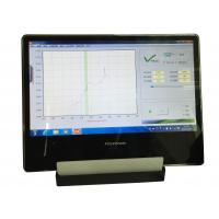 Wholesale Natural Dimaond Tester from 0.003ct to 50ct with Ipad and Software Installed from china suppliers
