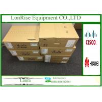 Wholesale Cisco WS-C3850-24T-L Industrial Network Router CISCO CATALYST 3850 24 PORT DATA LAN BASE Ethernet Switch from china suppliers