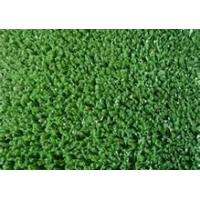 Wholesale Indoor tennis Colourful artificial turf UV stability for Soccer from china suppliers