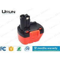 Wholesale Cordless NiMH NiCd Battery 3.0Ah 36Wh 12v Nimh Battery Pack from china suppliers