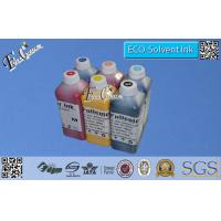 Wholesale Fast Dry Vinyl Stickers Printing Eco-solvent Ink  For Epson L800 Printer Maintenance Printhead from china suppliers