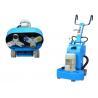 Buy cheap ISO Certification Terrazzo Floor Grinder Terrazzo Floor Polishing Machine from wholesalers