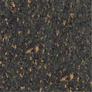 Buy cheap Artificial Quartz Stone  Trcopic Rainforest from wholesalers