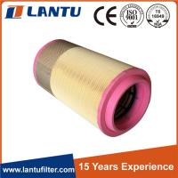 Wholesale DAF Air Filter C27998/5 1657522 from china suppliers