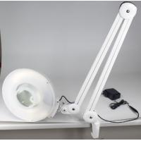 Wholesale LT-86A Magnifying Lamp Circular Lens Series from china suppliers