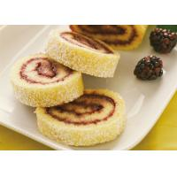 Wholesale Industrial Bakery Ingredient Cake Improver With Sorbitol Ingredients from china suppliers