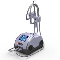 Wholesale Cool Sculpting Slimming Cryolipolysis Machine for Freezing Fat from china suppliers