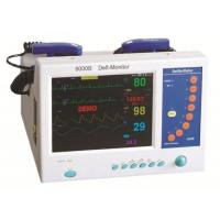 Wholesale DEF-8000B Biphasic Defibrillator from china suppliers