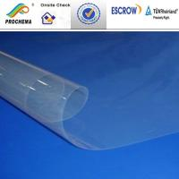 Wholesale Perfluorinated ion exchange film , Fuel cell film ,electrolysis film from china suppliers