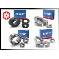 Quality  Spherical Plain Bearings 2RS , Ball Joint Bearings with Seals at Bi-direction for sale