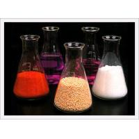 Wholesale Potassium Hydroxide Price from china suppliers