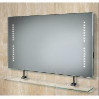 Wholesale CE Bath LED Mirror Infinity mirror from china suppliers