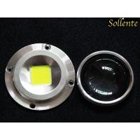 Wholesale 50 Watt LED High Bay Lighting Fixtures Cool White With 85 - 265V LED Driver from china suppliers