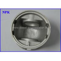 Quality U5LL0015  Diesel Engine Piston Kits Perkins 1004.4 Heavy Duty Repair Parts for sale