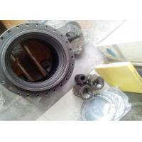 Wholesale Hitachi ZAX60 Excavator Swing Device Assembly Final Reduction Gear SM60-3M from china suppliers