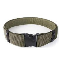 Wholesale EMT Security Wilderness Tactical Belt Buckle For Outdoor Survival from china suppliers