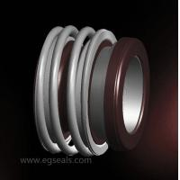 Wholesale EGM-1 Pump shaft mechanical seals from china suppliers