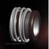 Buy cheap EGM-1 Pump shaft mechanical seals from wholesalers
