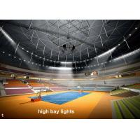 Wholesale Energy efficient 500 Watt Stadium led flood lights warm white with SAMSUNG chips from china suppliers