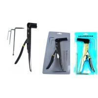 Wholesale Penguin Manual Metal Strip Bending Plier, A Type from china suppliers