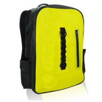 Wholesale PVC / TPU Waterproof Dry Bags 20L Variety Colors School Backpack Camping Dry Sacks from china suppliers
