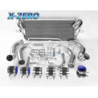Wholesale Mazda FMIC Intercooler Piping Kits 93-97 Mazda RX7 RX-7 FD3S 13B Bolts On from china suppliers