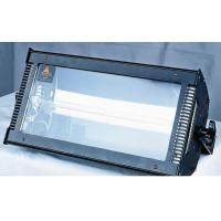 Wholesale 3000W Atomic Xenon strobe lights for nightclubs , DMX Stage Strobe Lights / Flash Light from china suppliers